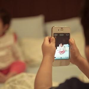 iPhoneの無音シャッターアプリ「OneCam」が便利!純正カメラアプリと使い分けよう