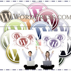 5分でできる!WordPressのブログに「関連する記事」を追加するならwordpress related Postsがお手軽カンタン!