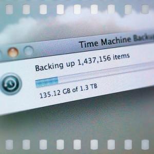 MacとWindowsとnasneのファイル共有&バックアップを全部1台の外付HDDでやっちゃうぞ!しかも無線LAN環境で!
