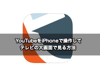 00−20140309112636