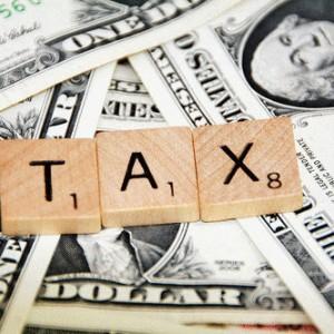 消費税の増税と店頭表示価格に違和感があったので計算して見たら案外おもしろい発見があった話
