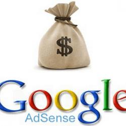 Googleアドセンス広告サイズのPC・スマホ表示を切り替える簡単シンプルな方法。レスポンシブ広告ユニットの使い方