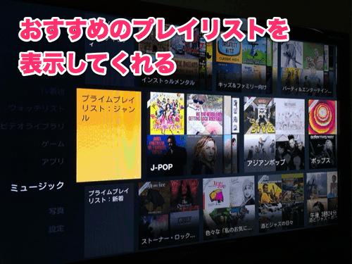 2015 11 26 mini1448520184