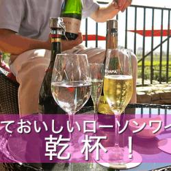 ローソンのワインが安くてけっこううまくて毎日1本ずつ飲んじゃう。おすすめワイン3種の紹介